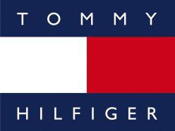 Tommy Hilfiger innove en remplaçant le cuir par des peaux de pommes