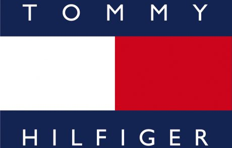 Tommy Hilfiger nomme Michael Scheiner en tant que directeur global du marketing