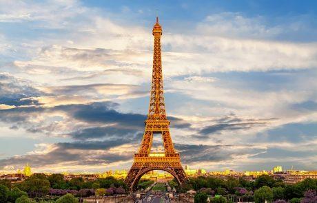 Les candidatures sont ouvertes pour le prix Design Tour Eiffel