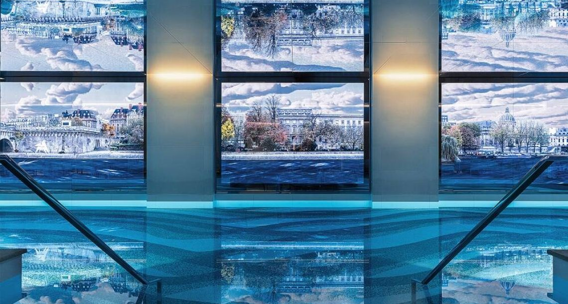Tourisme de luxe : comment faire revenir les clients à l'hôtel ?