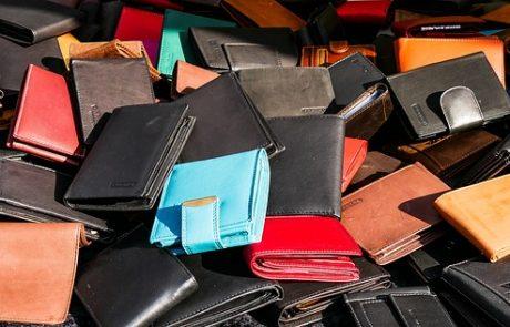 GoodsID lance ses certificats digitaux sécurisés anti-contrefaçon