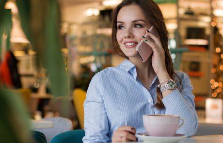 Vertu propose deux nouveaux smartphones de luxe