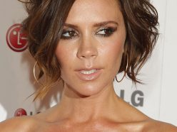 Victoria Beckham recrute Pablo Sande en tant que directeur financier