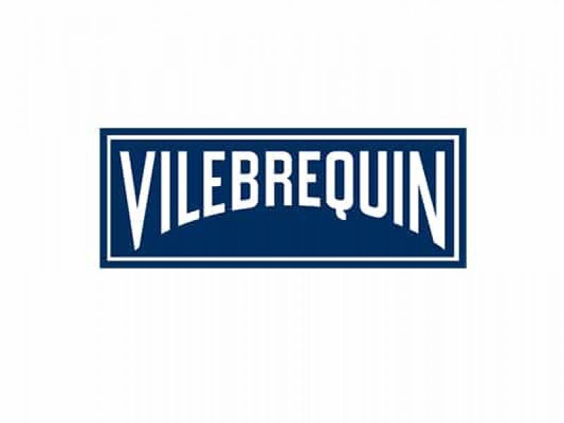 Jean-Charles de Castelbajac et Vilebrequin s'associent pour un été plus pop
