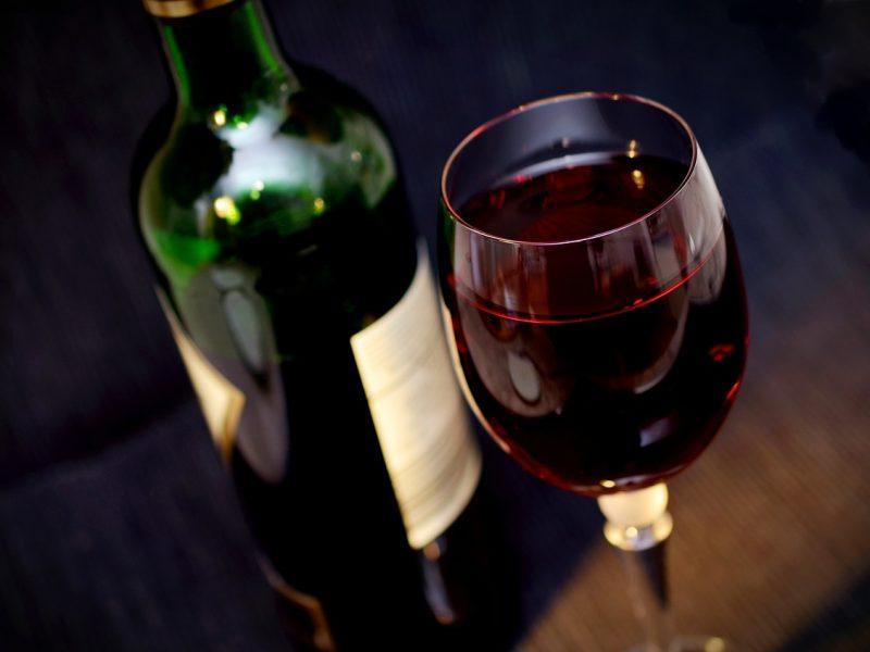 Les grands vins en passe de devenir bio ?