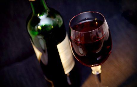 Liber Pater 2015 : la bouteille de vin à 30 000 euros