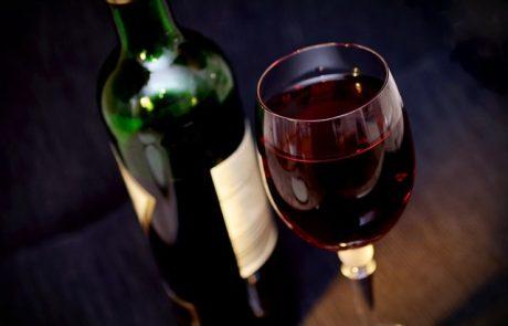 Vin bordelais : des prix toujours en hausse