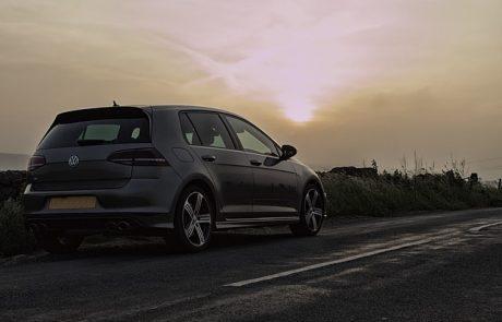 Volkswagen : des pratiques contraires à l'éthique