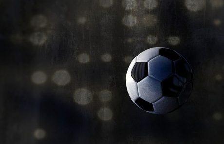 Vuitton propose une collection sur la Coupe du monde de football