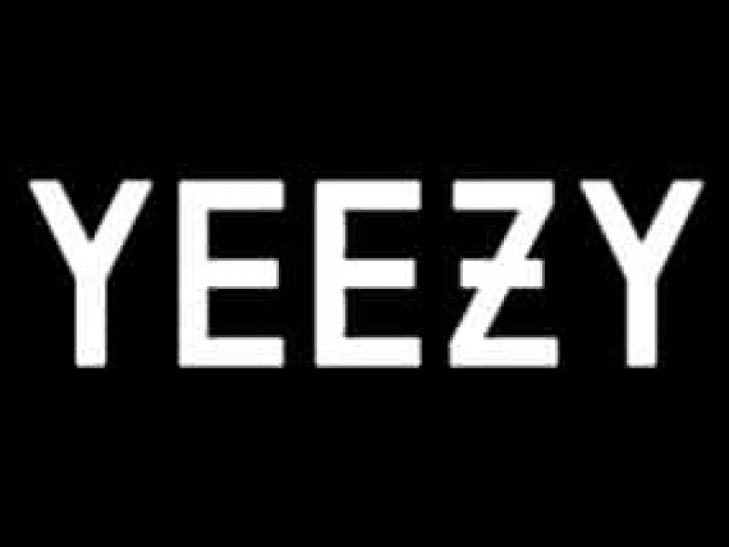 Bientôt des produits de beauté estampillés Kanye West?