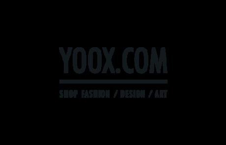 Yoox Net-A-Porter nomme cinq nouveaux responsables à sa direction