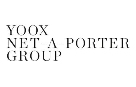 Yoox Net-a-Porter : Federico Marchetti ne sera bientôt plus directeur général