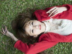 YueSai s'offre une nouvelle image haut de gamme