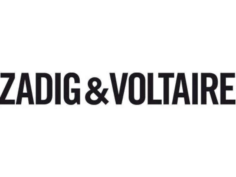 Changement d'actionnaire chez Zadig & Voltaire