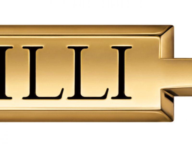 Zilli, la maison de mode lyonnaise, se lance dans le parfum