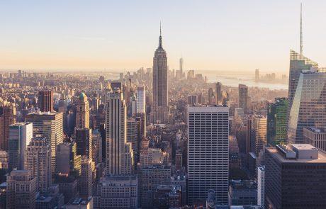 Le pop up Louis Vuitton prend ses quartiers d'été à Manhattan
