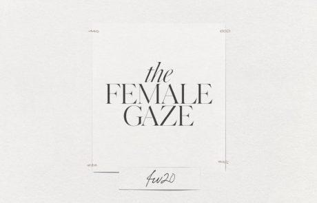 Zara lance sa première collection de lingerie