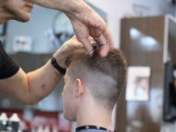 L'Oréal prépare le déconfinement des salons de coiffure