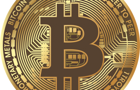Hublot s'essaye au Bitcoin