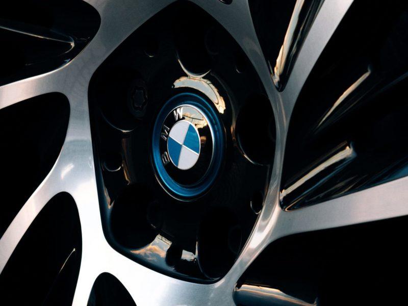 BMW à nouveau partenaire de la New York Fashion Week