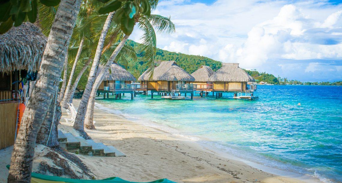 2021 : année de la reprise pour le tourisme de luxe ?