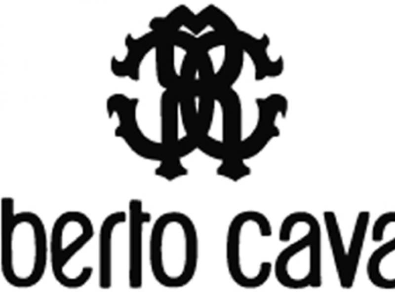 Fausto Puglisi nouveau consultant créatif chez Roberto Cavalli