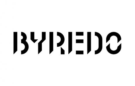 Paul Huyghues Despointes, nouveau directeur commercial Europe chez Byredo