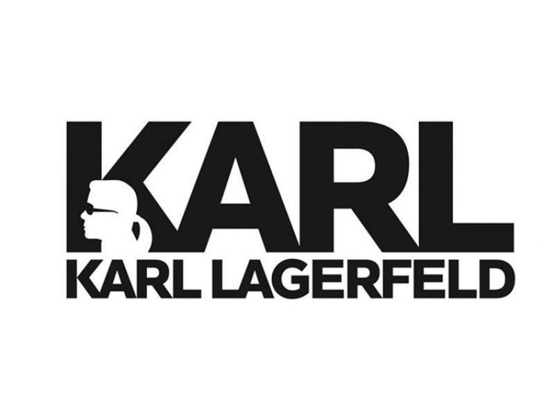 Constance chez Karl Lagerfeld pour 2020