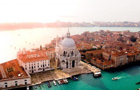 Cartier devient sponsor principal du Festival international du film de Venise