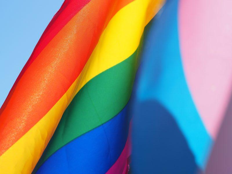 PVH s'engage pour les victimes d'Orlando