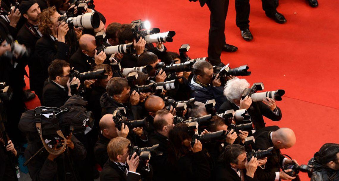 Festival de Cannes: un bilan en demi-teinte
