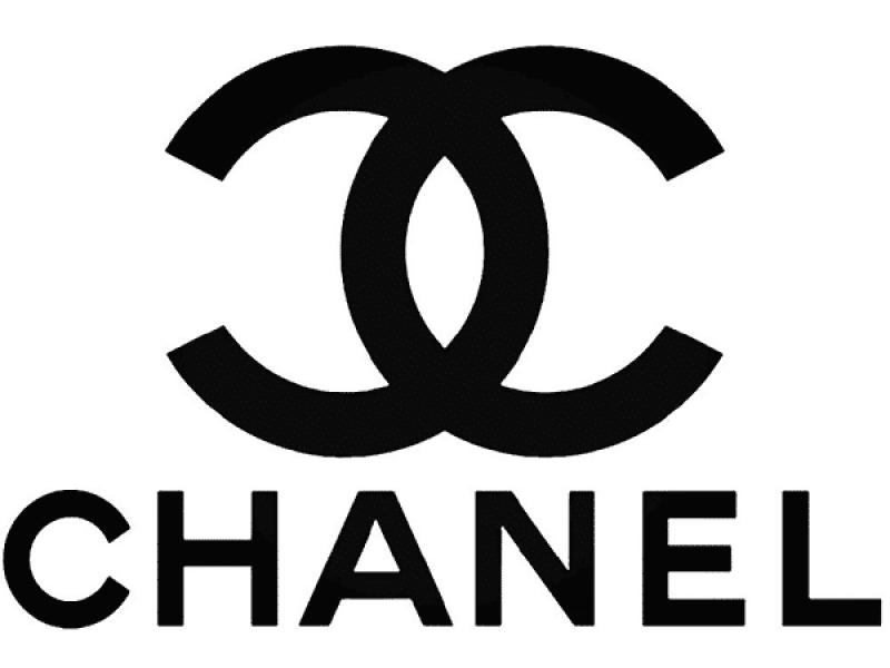 Chanel lance une nouvelle campagne pour J12