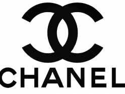Balade en Méditerranée online pour Chanel ce lundi