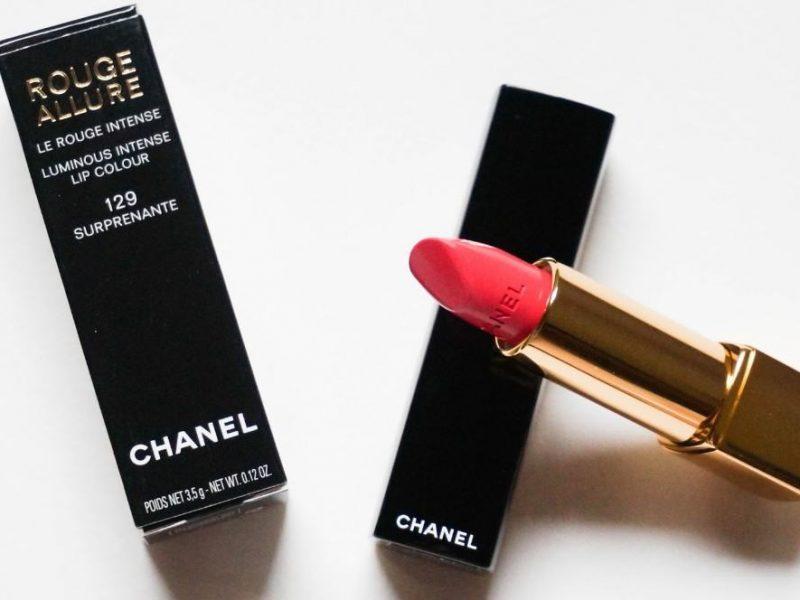 Au Royaume-Uni, la cosmétique de luxe s'achète en supermarché
