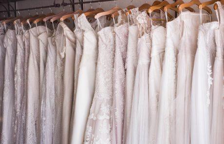 Un nouveau partenariat pour la Barcelona Bridal Fashion Week