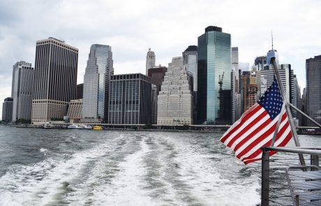 Guerre commerciale: des fermetures de magasin à prévoir aux États-Unis