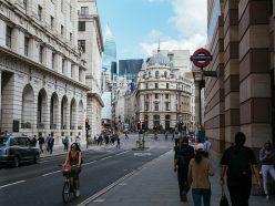 Le British Fashion Council continue son soutien financier aux labels de mode
