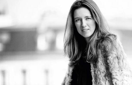 Mariage princier : Givenchy et Cartier à l'honneur