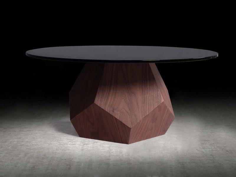 La location de mobilier design : pourquoi pas ?