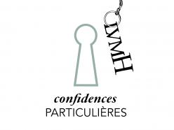 «Confidences particulières»: un avant-goût des Journées Particulières LVMH