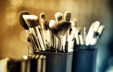 Sub-Zero Waste : un nouvel objectif pour les marques de cosmétique