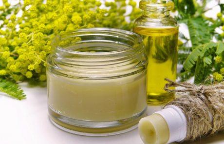 Beauté : les soins hydratants dopent le marché des soins visage