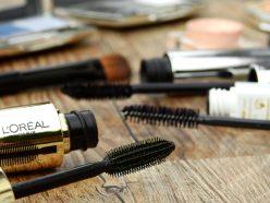 L'Oréal réalise un trimestre au-delà des espérances