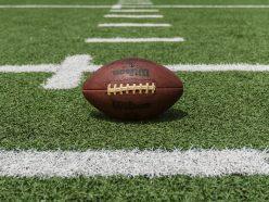 Une marque très sport pour Tom Brady