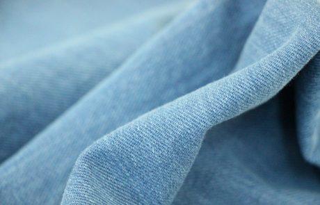 Des jeans biodégradables pour Stella McCartney