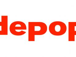Etsy s'offre Depop contre 1,6 milliards de dollars