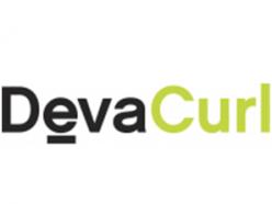 Henkel acquiert DevaCurl