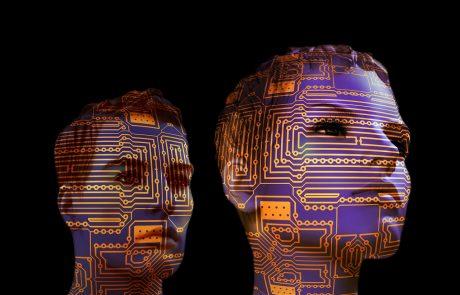 Pourquoi le secteur du luxe doit miser sur l'intelligence artificielle