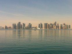 Luxe au Moyen-Orient: se réinventer pour rebondir