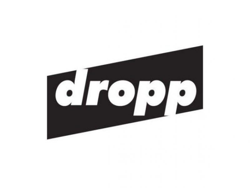 Le lancement de DroppTV confirmé pour le 26 avril